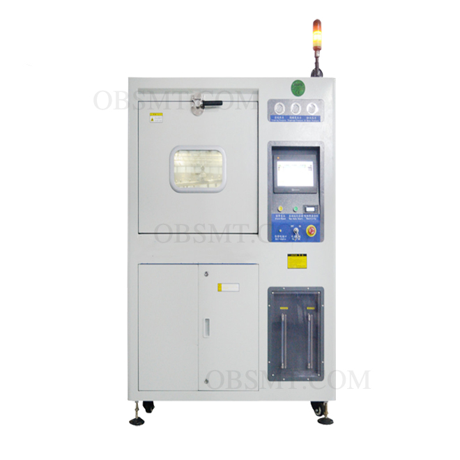 High end PCB/PCBA cleaner - SHENZHEN OUBEL TECHNOLOGY CO